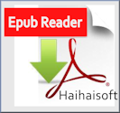 epub-reader-download-buttonized