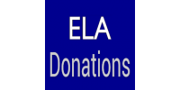 donate-to-ela