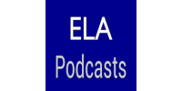 ela-podcasts