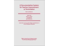 doc-system-for-improvement