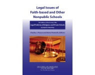 legalissues7thcover